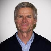 Martin Heringer