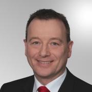 Holger Steffens