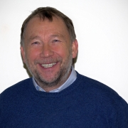 Wolfgang Högemann