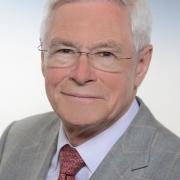 Felix Busse