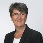 Andrea Schrahe