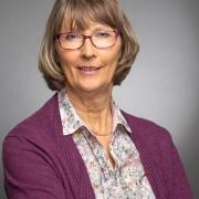 Monika Witte