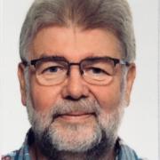 Peter Wasserfuhr